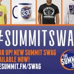 Summit Swag Shop